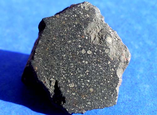 Michael Farmer Meteorites Sale Catalog